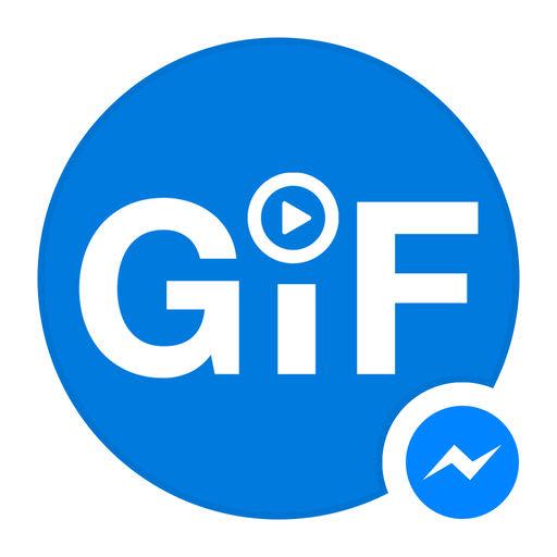 GIF for Messenger 2.2