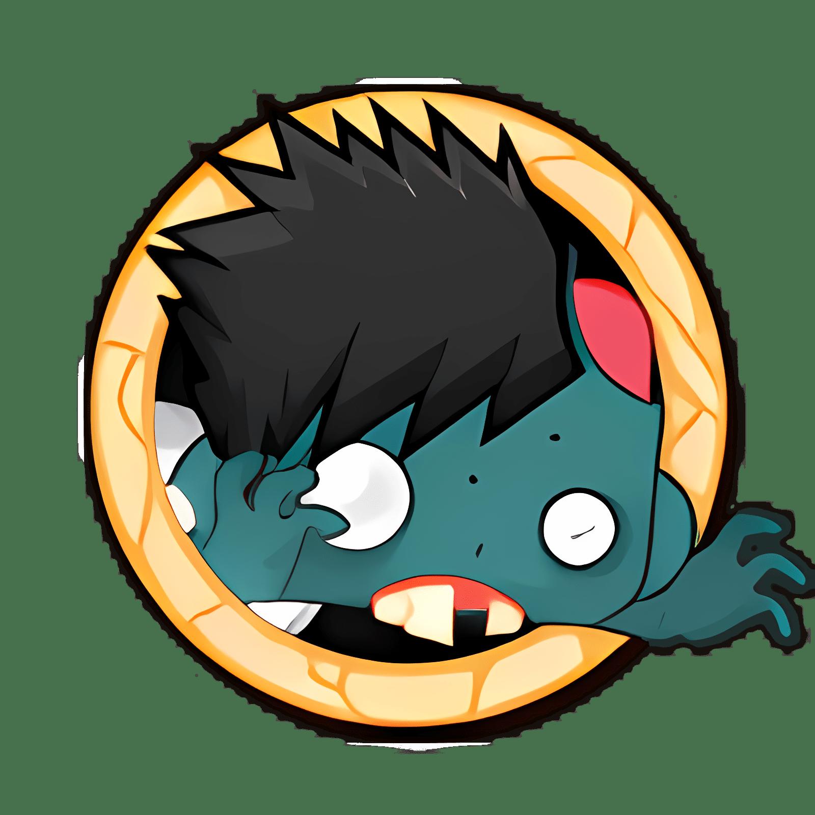League of Slots: Zombie Target 1.0.4
