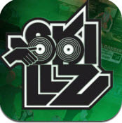 Skillz for iPad Lite 1.0.1