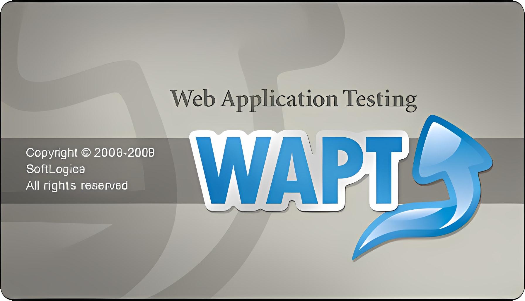 WAPT 6.0