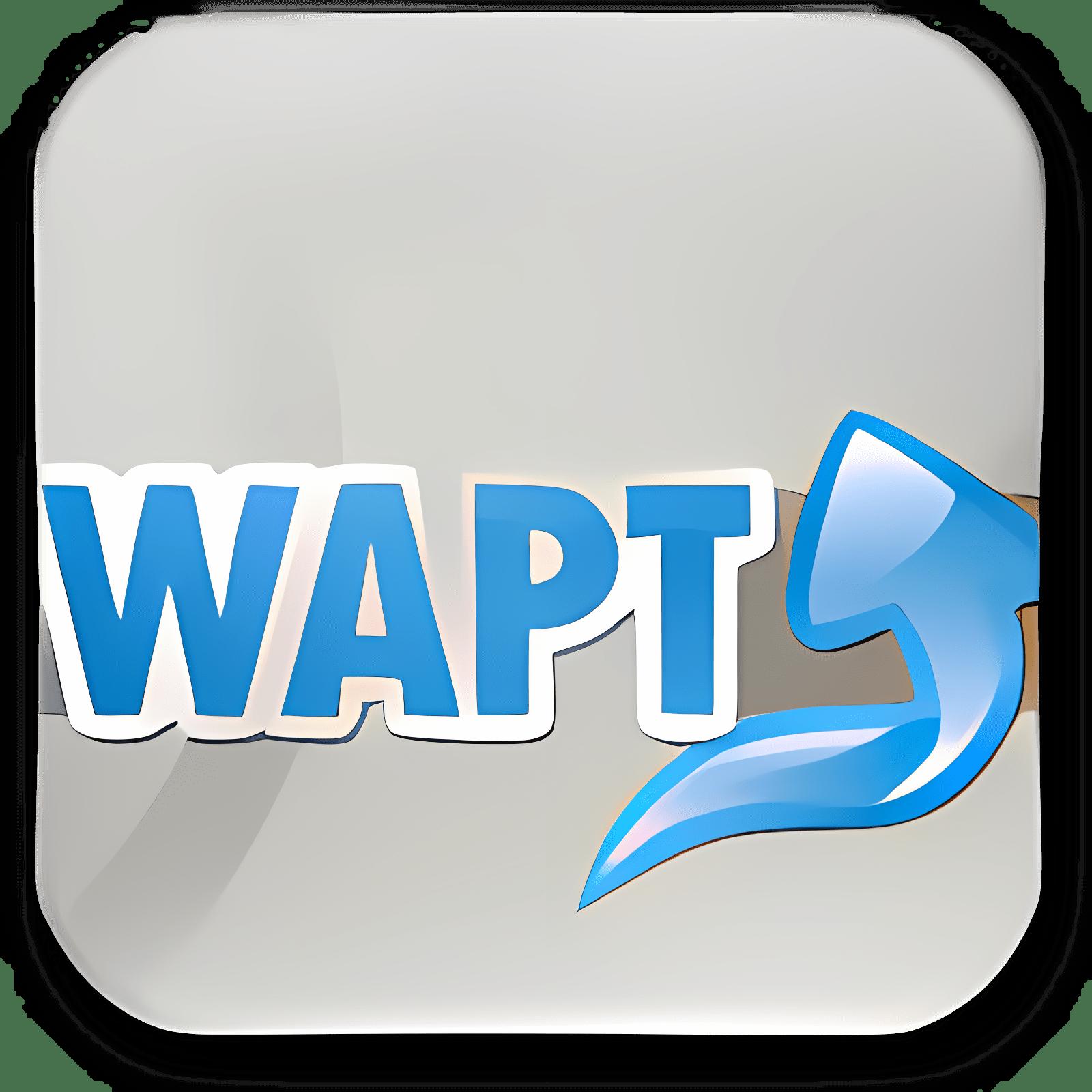 WAPT 6