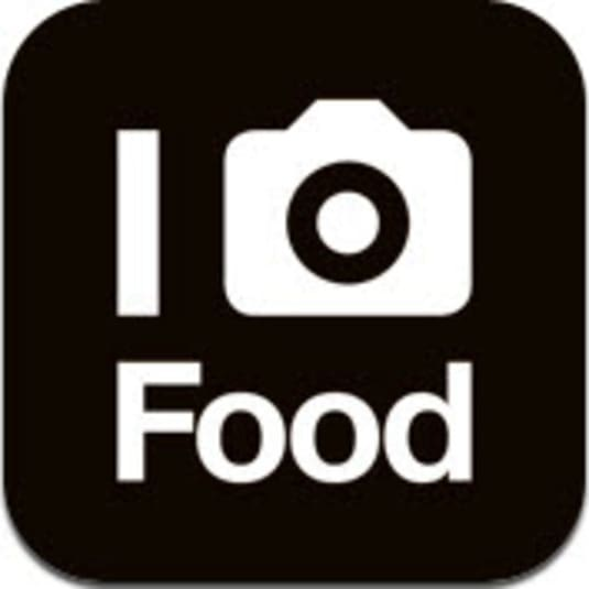 Foodspotting 3.5.2