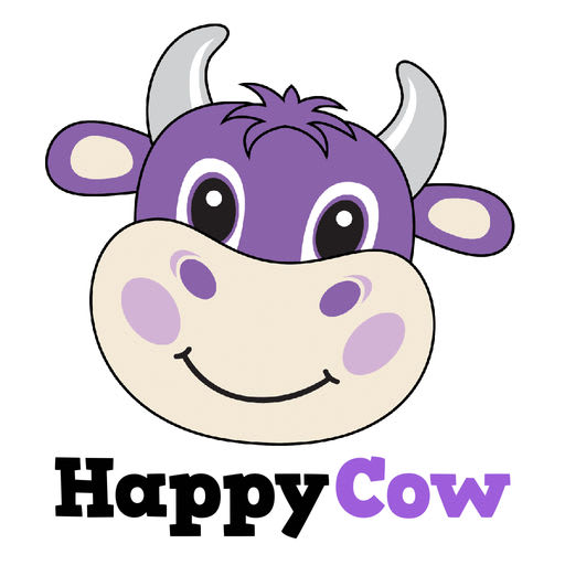 HappyCow Vegan / Vegetarian Restaurant Guide 3.6.1