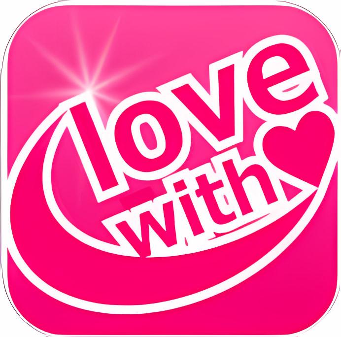 ツーショット相性診断 love with