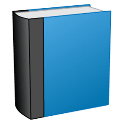 SQL Data Dictionary 1.5.3.0
