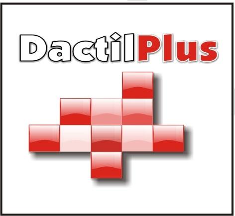 D-TPV