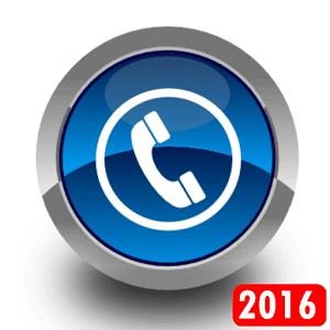 Auto Call Recorder 2016 1.23