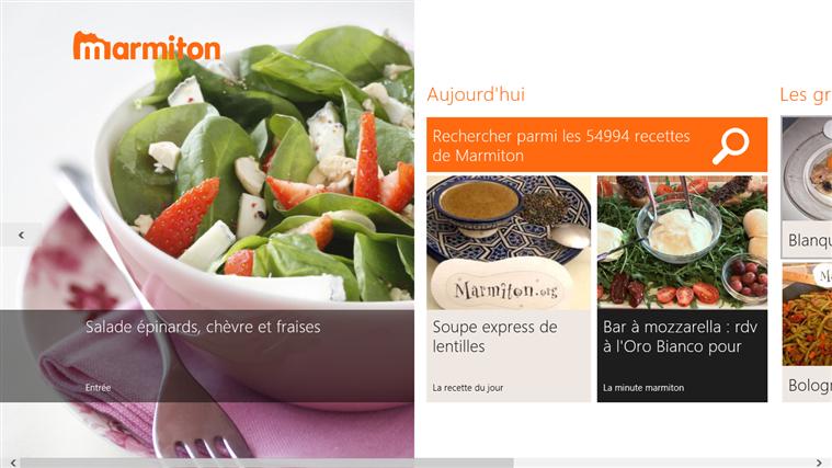 Application cuisine gratuite concevoir sa cuisine en d for Concevoir sa cuisine gratuit