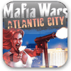Mafia Wars Atlantic City 1.0