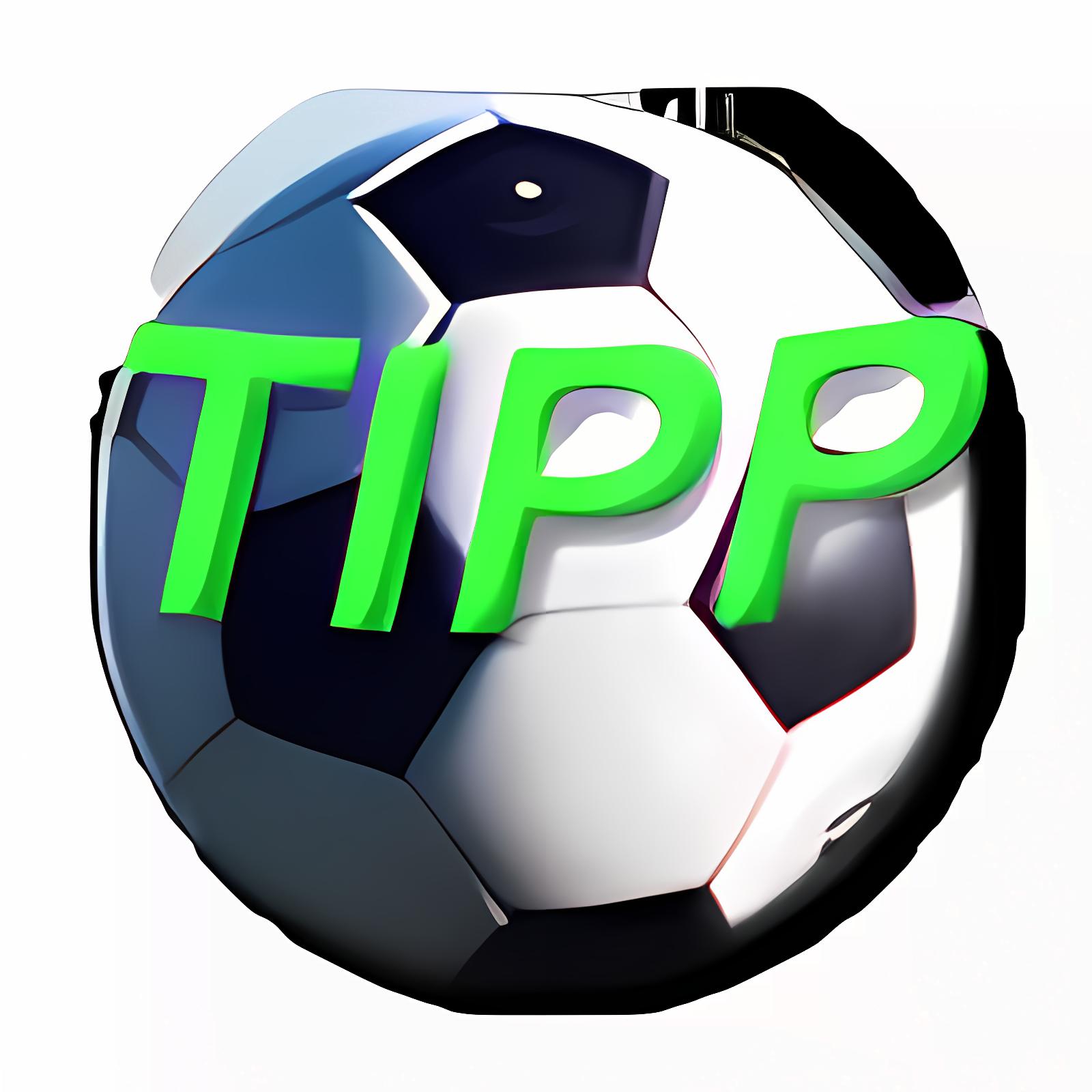 Fussballtippgemeinschaft Free Edition 4.1