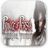 Prince of Persia: Warriors Within