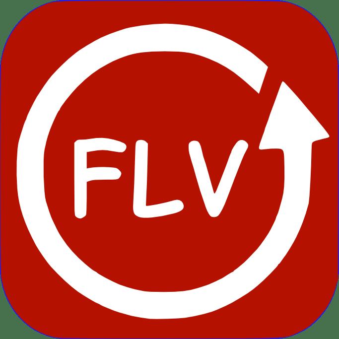 Free FLV Video Converter 2.2.3