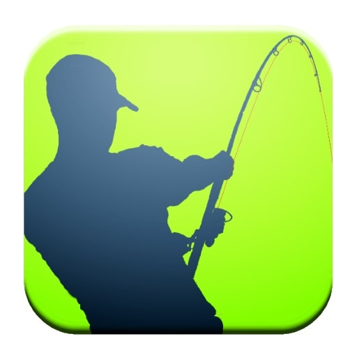 Météo Marine carnet de pêche