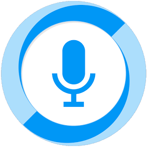 HOUND Voice Search & Assistant varies-with-device