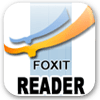 Foxit Reader 1.2.0602 Beta (SP)