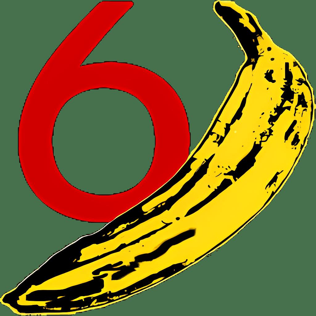 Banana Contabilidad