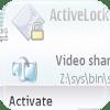 ActiveLock