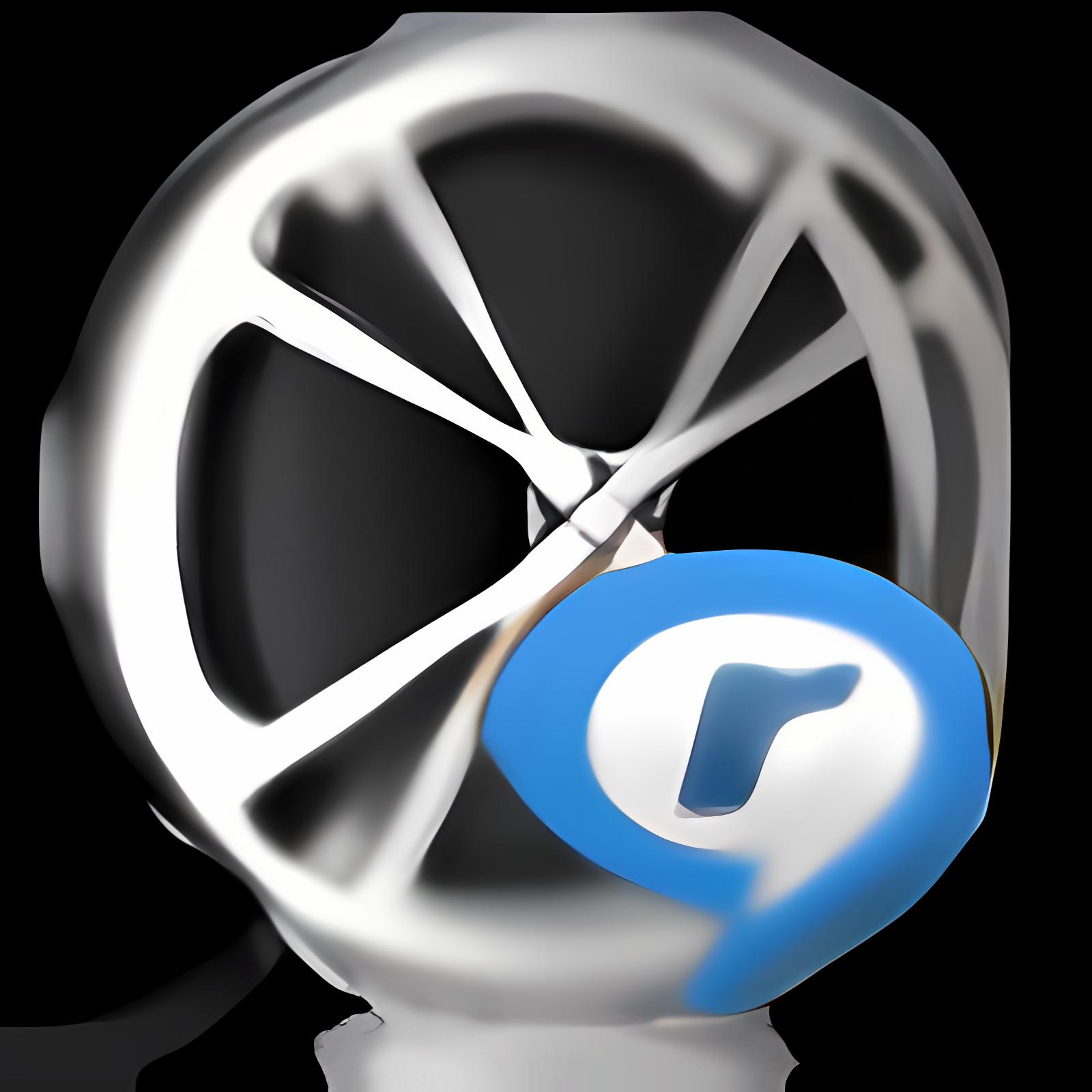 Ziiosoft RM RMVB WebM MP4 Converter