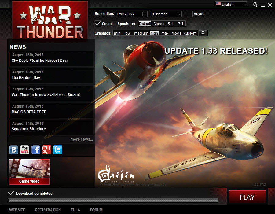 war thunder how to get free golden eagles 2017
