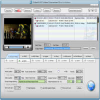 MacX HD Video Converter Pro for Windows