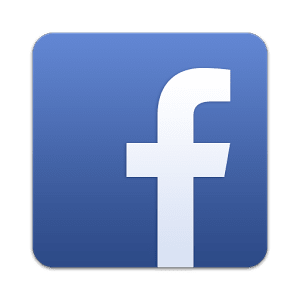 download facebook app for mobile android