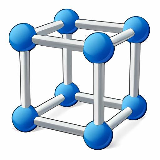 Molecule CRM