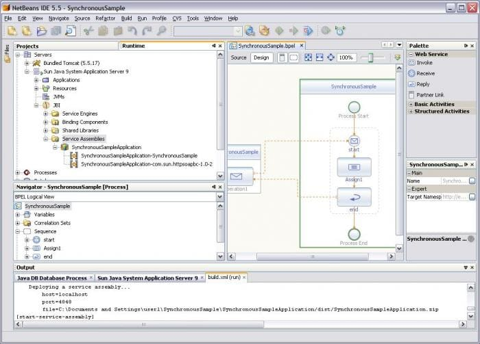 Netbeans Download Free