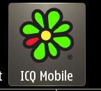 ICQ 1.00