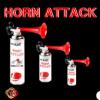 Horn Attack