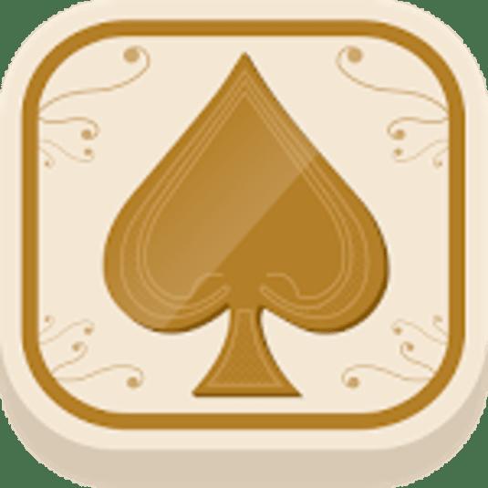 Aprende Magia con el Mago Pop 1.1
