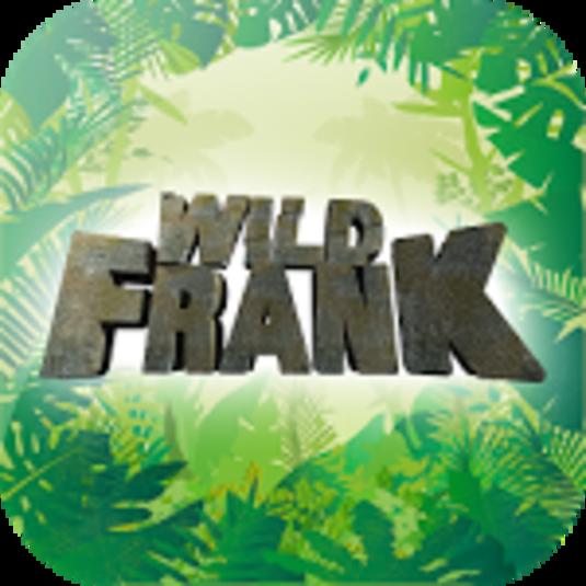 Wild Frank