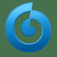 CoverGloobus 1.6