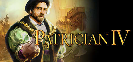 Patrician IV: Steam Special Edition 2016