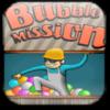 Bubble Mission