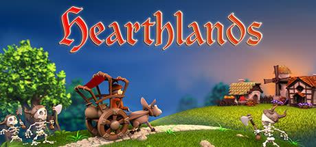 Hearthlands 2016