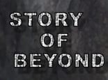 Story Of Beyond 1.1