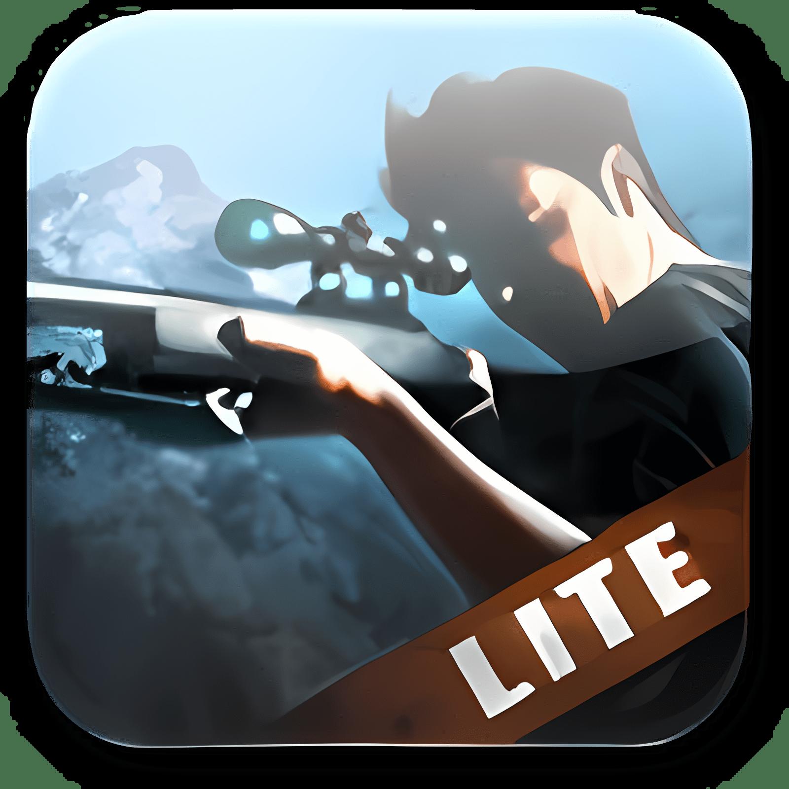 Shooter Lite 1.0