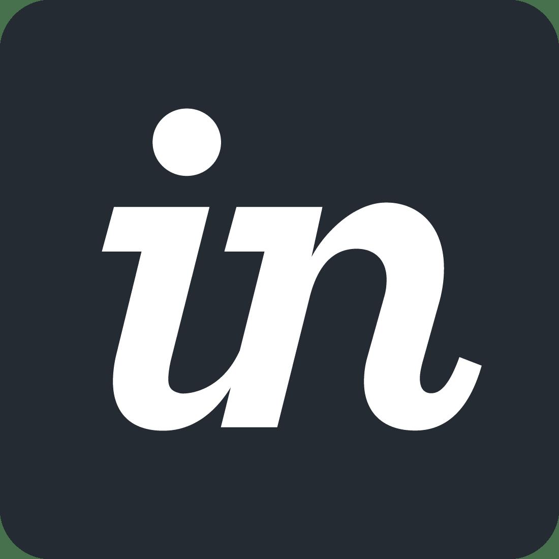 inVision Studio 2018