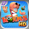 Worms HD 2.3
