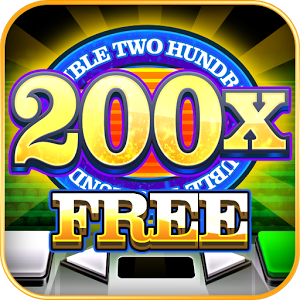 Big Wins Vegas Slot - Free Slots Machines 1.0.0