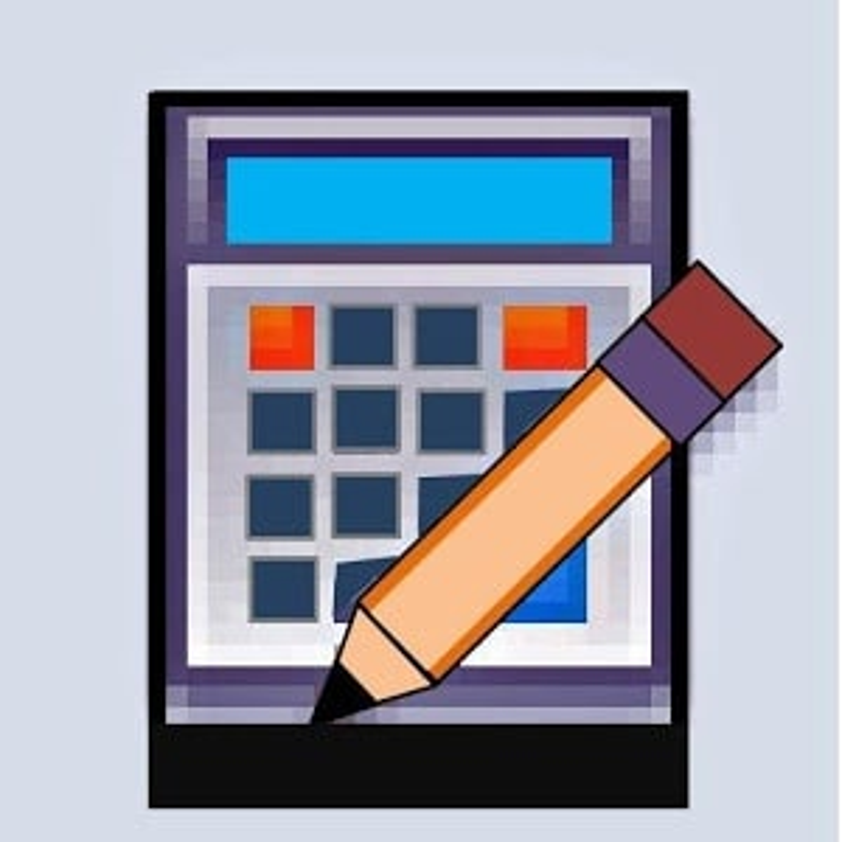 Interpolation Calculator Free