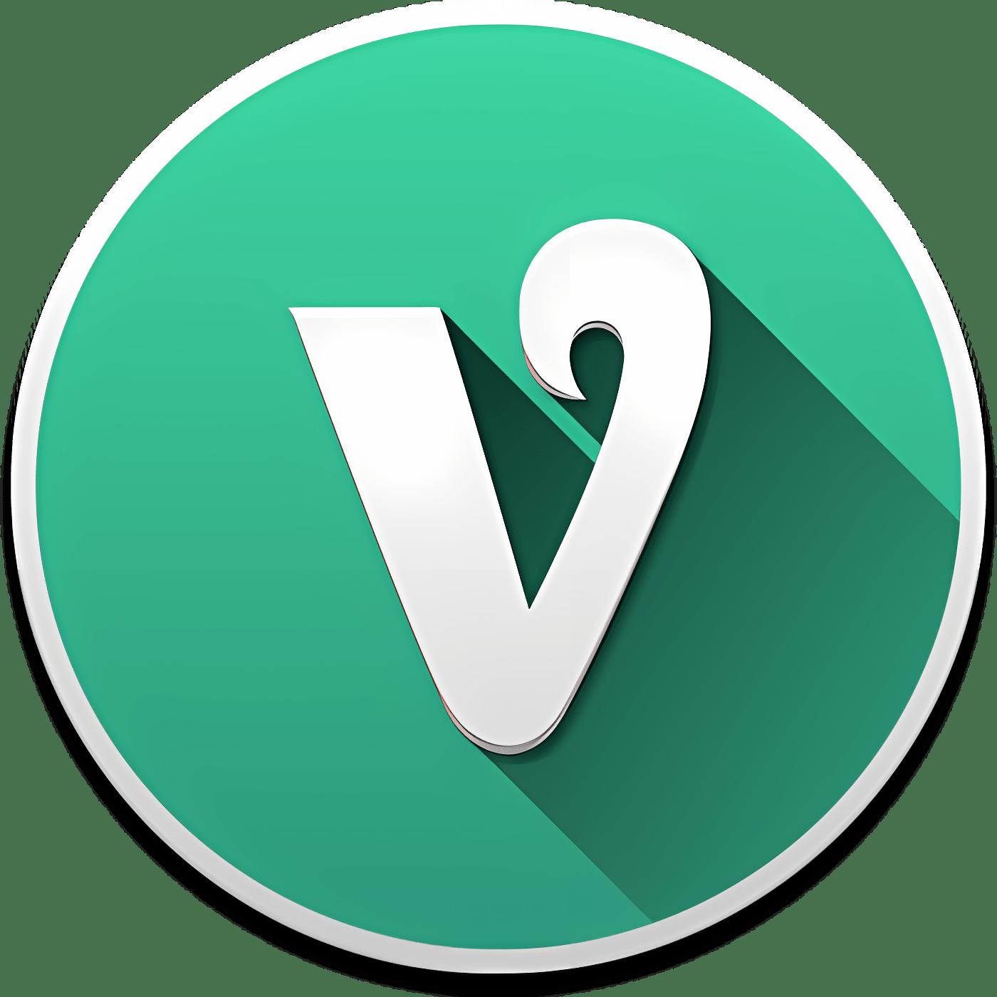 App for Vine - Menu Tab