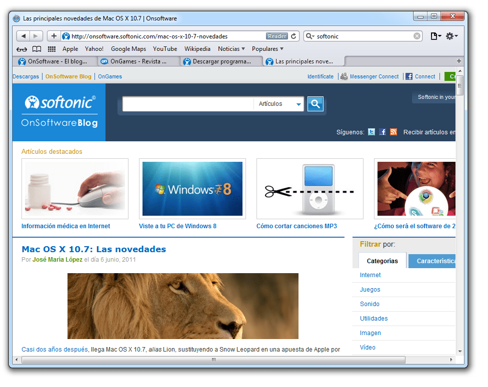 how to close in c safari on mac