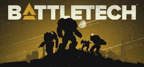 BattleTech 1