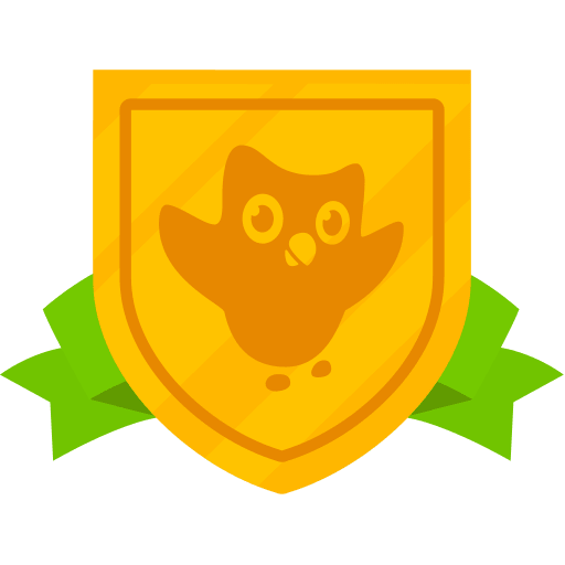 Duolingo Test Center 0.6.4 Beta