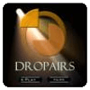 Dropairs