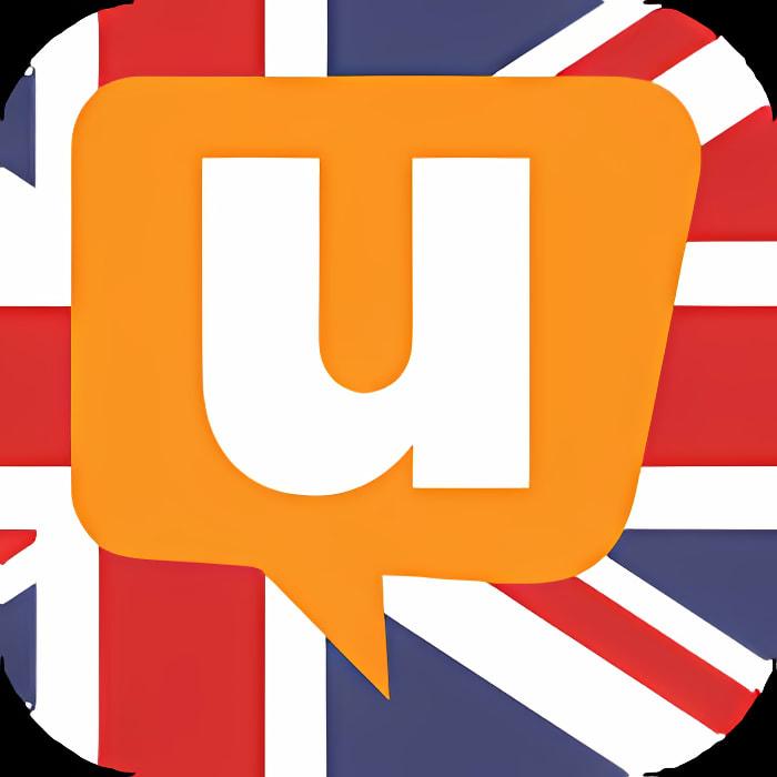 Aprende Inglés uSpeak 2.4.2