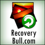 Download Mac Recovery Software