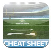 Draft Analyzer - Cheat Sheet for Fantasy Football 2011