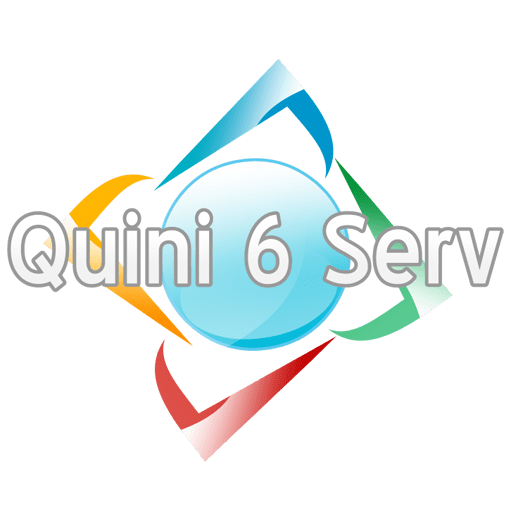 Quini 6 Serv 2.1.3